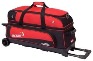 bowling bags on wheels