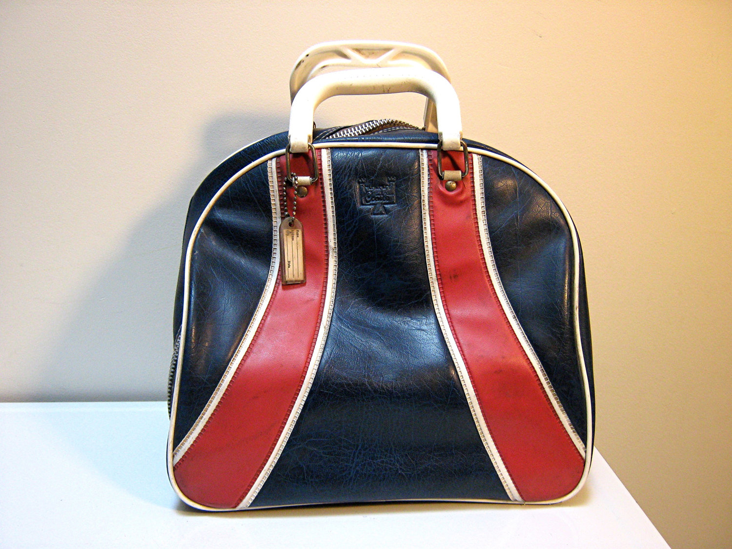 Bowling Bags Types Styles Uses