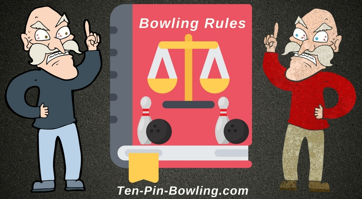 Bowling Rules, Bowling Specifications, Bowling Lane Specifications, Bowling Pin Specifications, Bowling Ball Specifications, Basic Terms in Bowling, Rules of Bowling