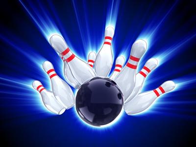 What Is Bowling, What Ten Pin Bowling